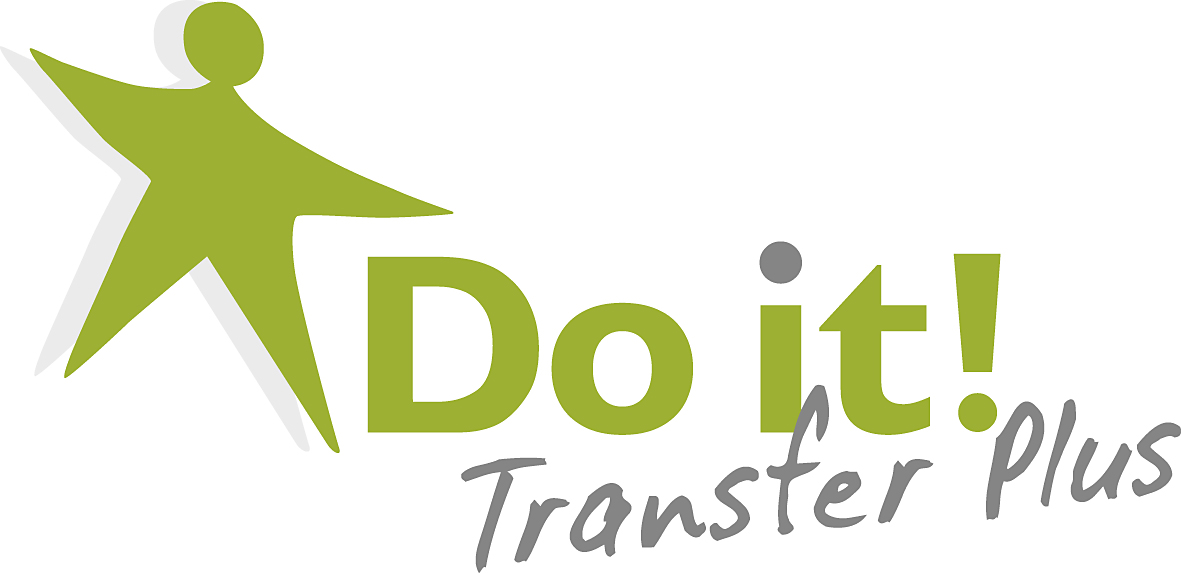 Do_itTransferPlus